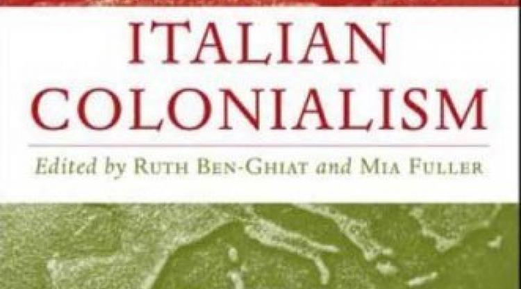 Italian_1263413161.jpg