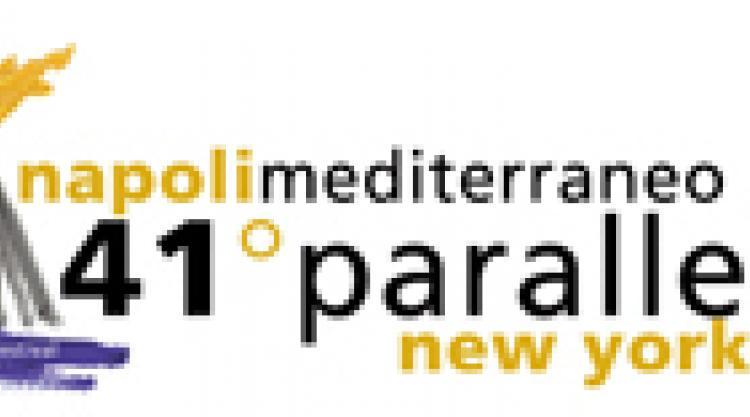 Logo_evento_21_1268774376.jpg