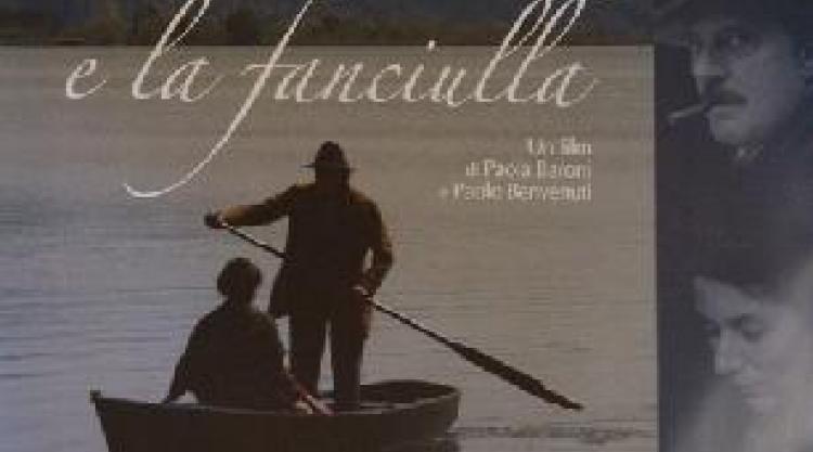 Puccini_1268845477.jpg