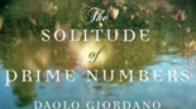 The-solitude-of-prime-numbers-by-paolo-giordano_1269457077.jpg