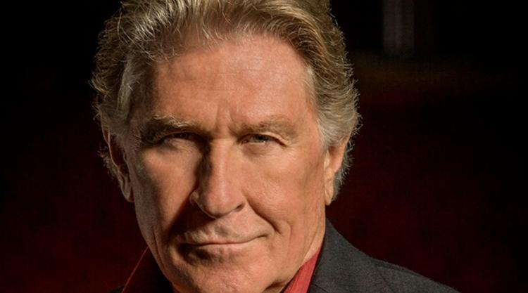 Photo of Sherrill Milnes