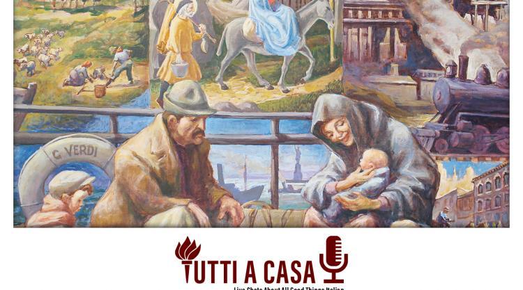 Italian Americans image