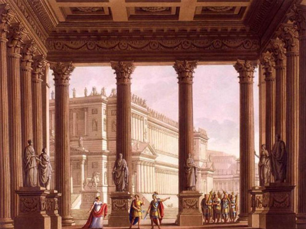 Source: https://www.opera-online.com/en/items/works/la-clemenza-di-tito-mazzola-mozart-1791