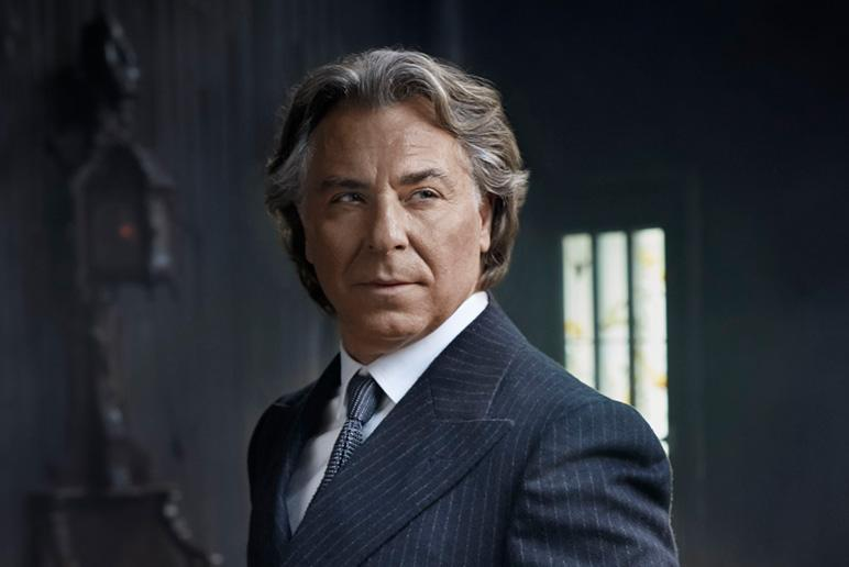 photo of Roberto Alagna