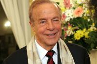 zeffirelli photo