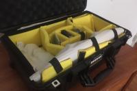 la valigia di leonardo photo